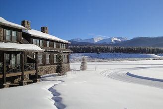 Lodge_Winter.JPG