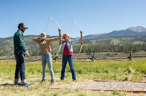 Activities_Archery 2.jpg