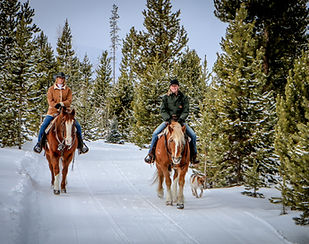 Activities_Horseback Riding Winter (1).j