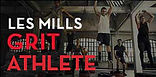 GRIT-ATHLETE-200X100 copy.jpg