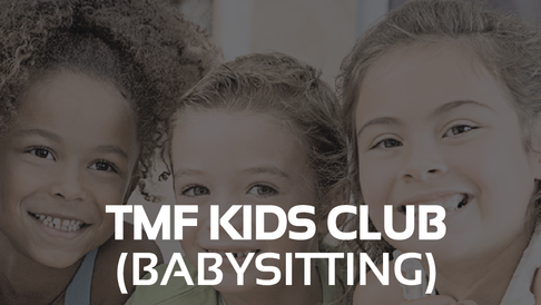 TMF KIDS CLUB BUTTON-05.png