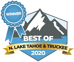 Best-of-North-Lake-Tahoe and-Truckee-202