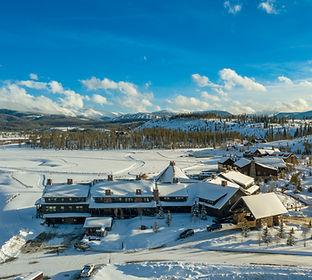 _Aerial Winter.jpg