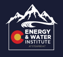 From the producers of the Vail Global Energy Forum. Don't miss this exclusive and intimate energy and water summit.