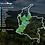 Thumbnail: COLOMBIA ORGANIC TOLIMA ASOPEP PLANADAS 2020