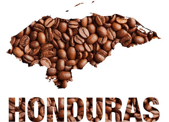 Honduras Santa Rosa