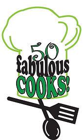 50 Fabulous Cooks 2017 Logo.jpg