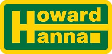 howard-hanna-logo.jpg
