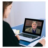 Graham coaching via video.jpg