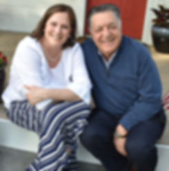 Beth Tarasi and Tony Sinatra 2.jpg
