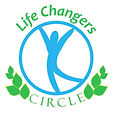 Life%20Changers%20Circle%20Logo_edited.j
