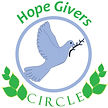 Hope Givers Circle Logo.jpg