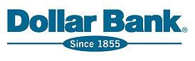 Dollar Bank Logo.jpg