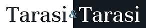 Tarasi logo.jpg