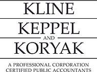 Kline, Keppel, Koryak CPAs.jpg