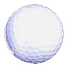 Golf Ball Isolated Final_edited_edited.p