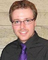 Matt Hickmott 2.jpg