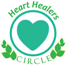 Heart Healers Circle Logo.jpg