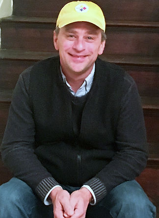 Chris Standish.jpg