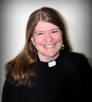 Rev. Tara Lynn.jpg