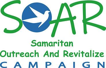 SOAR Logo 2.jpg