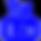 YouTube%2525203_edited_edited_edited.png