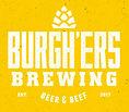 burgher's new logo.jpg