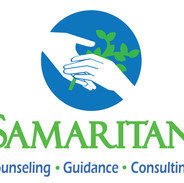 Samaritan Counseling Logo 2018 -2.jpg