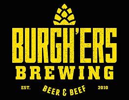 Burghers Brewery Logo Copy.jpg