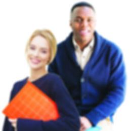 female and male counselors.jpg