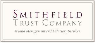 Smithfield Trust Company Logo 2 copy.jpg