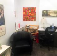 Carla's office at faith house.jpg