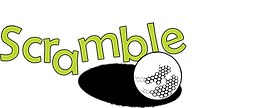 samaritan scramble logo 3 w white font.p