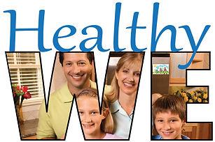 Healthy We.jpg