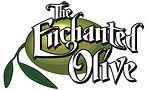 Enchanted Olive Logo.jpg