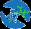Logo%20Circle%20Version%203_edited.png