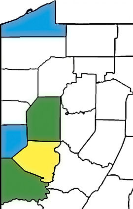 County Map copy.jpg