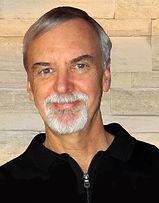 Tom Kneier 2.jpg