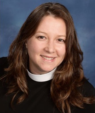 Melissa Stoller 3.jpg