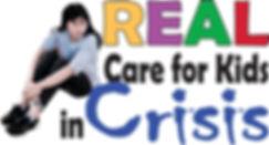 REAL Care Logo.jpg