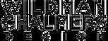 Chalmers wc-web-logo-200.png