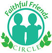 Faithful Friends Circle Logo.jpg