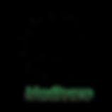 medicare-square-logo-tiny.png