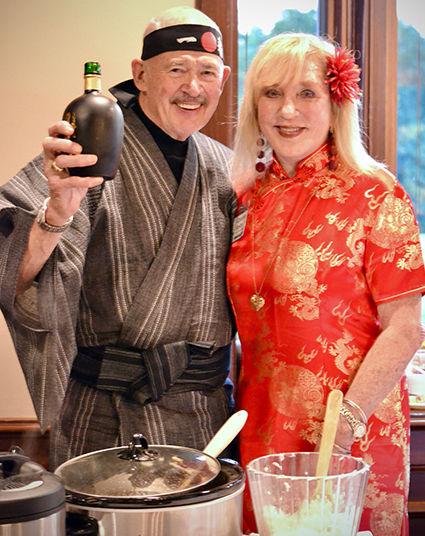 Bud and Carolyn Smith 2.jpg