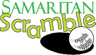 samaritan scramble logo 3.png