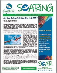 SOARING Issue 2.jpg