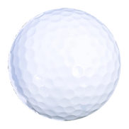 Golf Ball Isolated Final.png