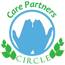 Care Partners Circle Logo.jpg