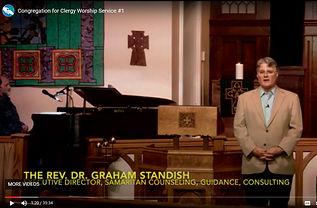 CCC Worship Video 1 image.jpg