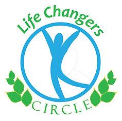 Life Changers Circle Logo.jpg